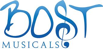 BOST Musicals